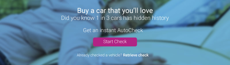 experian autocheck enter vehicle registration
